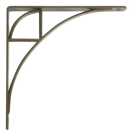 decorative shelf brackets home depot home depot decorative shelf brackets 28 images knape