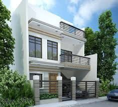two story house plans series php 2014012 pinoy house two story house plans series php 2014012 pinoy house