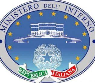 circolari ministero dell interno circolare ministero dell interno n 694 4144 23