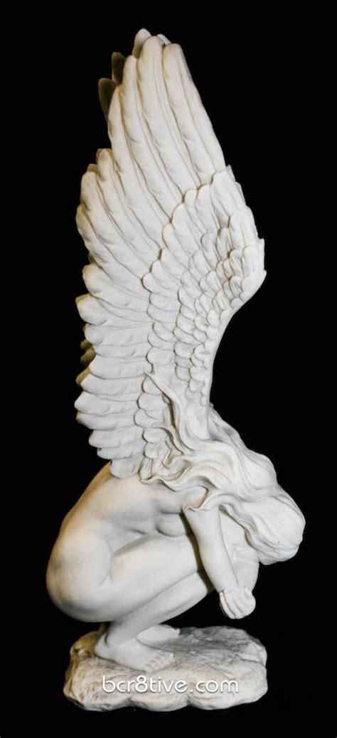angel sculptures angel statues sculptures