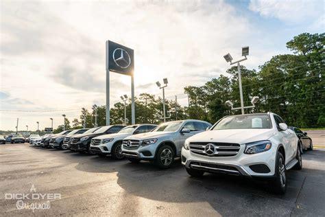 dick dyer associates columbia sc read consumer reviews browse    cars  sale
