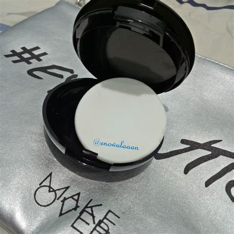 Bedak Twc Makeover review complexion set from make bedak foundation