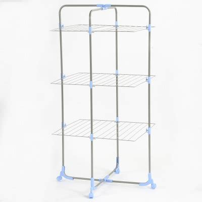 Air Dryer Clothes Rack by Indoor Clothes Air Dryer Can Someone Recommned Me One