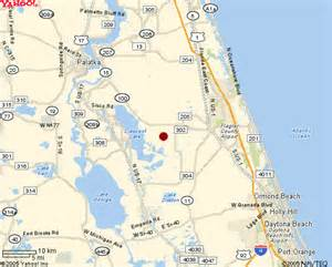 bunnell florida map florida home for sale on 8 3 4 acres trades welcome