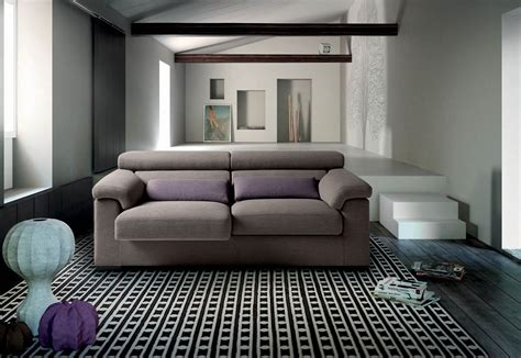 samoa divano reflect divani moderni samoa divani