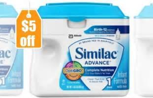 Similac Coupons Printable Walmart