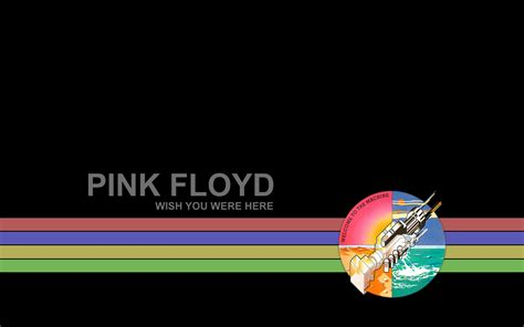 wish you were here pink pink floyd the story of wish you were here documental