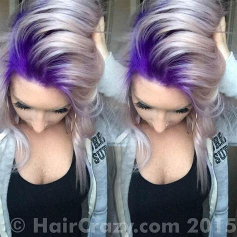 colored roots colored hair roots search h 225 r hair