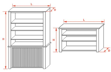 the wooden radiator cabinet company estimate 1