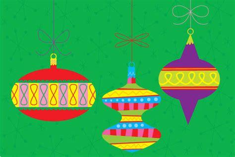 christmas ornaments 01 graphics youworkforthem