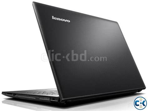 Laptop Lenovo G400s lenovo ideapad g400s slim laptop clickbd