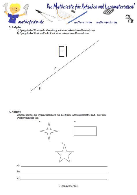 geometrisch zeichnen arbeitsblaetter searchcareer