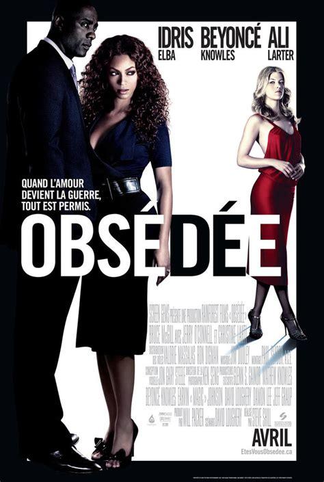 film obsessed bande annonce obs 201 d 201 e 2009 film cinoche com