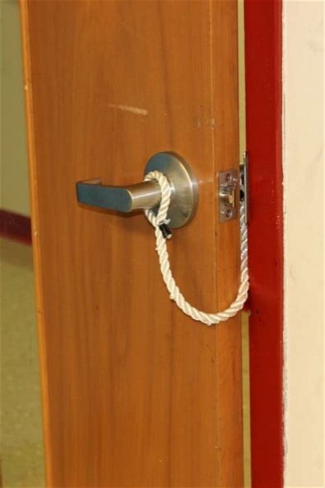 How To Get In A Locked Door by 12 Best Images About Lock On Severe