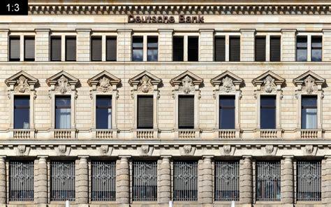 leipzig bank deutsche bank former bank of leipzig building leipzig