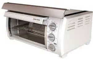 Top Mount Toaster Oven Under Counter Mount Toaster Oven Great For Small Spaces