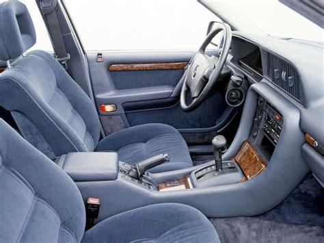 opel senator b interior opel senator b 2 5 i 140 hp