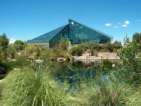 Grande Botanic Garden by Grande Botanic Garden