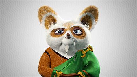 imagenes de shifu de kung fu panda shifu characters kung fu panda