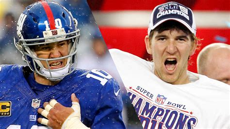 here s what eli manning s penthouse looks like highlights from ny giants espn blog
