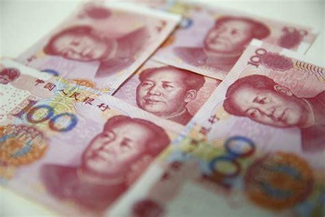 salario minimo custo hoje quanto custa sal 225 rio m 237 nimo na china saiba quanto custa e como funciona