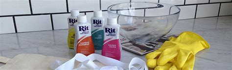 rit dye color remover how to use rit color remover to or remove color