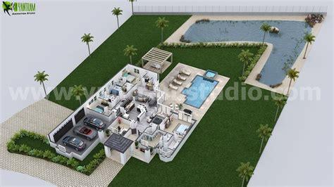 home design 3d ipad second floor birds eye view of a house plan