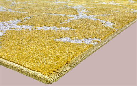 tappeti da dafne tappeto da esterno stelle marine italy design