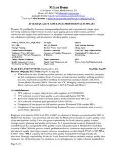 Quality Resumes by Quality Resume Getessay Biz
