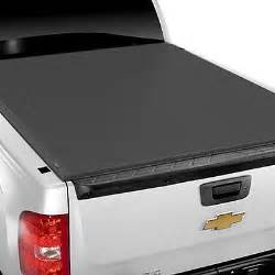 Roll Up Tonneau Covers For Sale Truxedo 588807 Charcoal Gray Lo Pro Qt Roll Up Tonneau