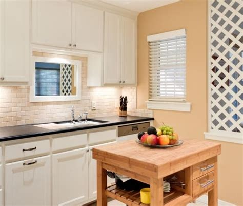 peach kitchen ideas traditional u shaped peach kitchen white cabinets sylvie