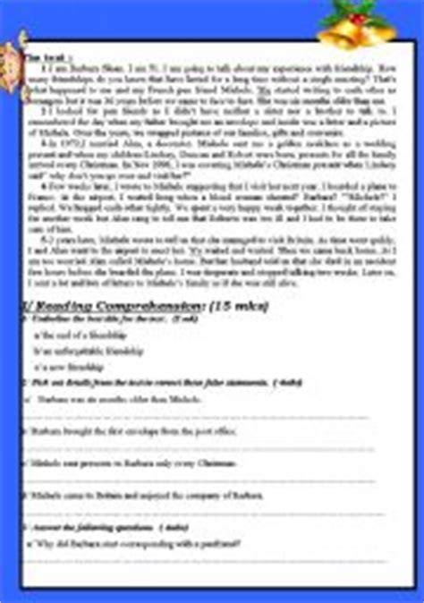 helen keller biography worksheet english teaching worksheets helen keller