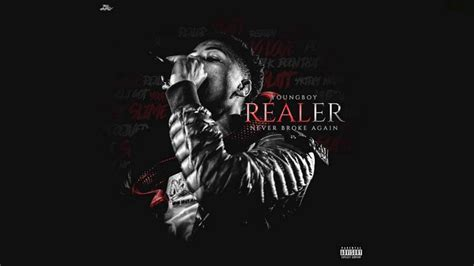 nba youngboy valuable pain realer youtube