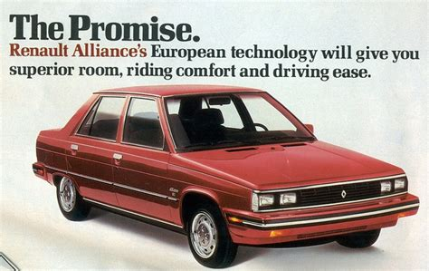 1986 renault alliance 1986 renault alliance related keywords 1986 renault