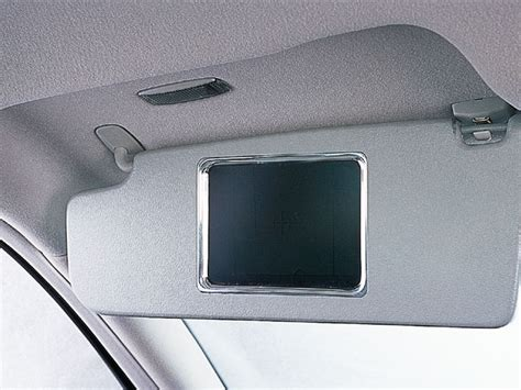 Sonnenblende Auto by Deals Offered By In Car Entertainment