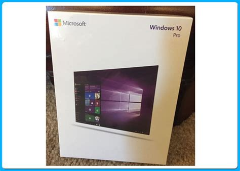 full version windows 10 pro genuine oem key win10 pro full version windows 10 pro usb