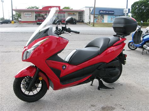 forum scooter honda forza 300 wroc awski informator