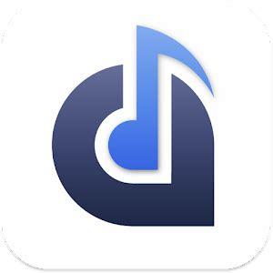 l angolo dei testi angolo testi testi canzoni app android su play