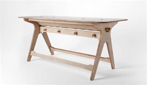 Open Desk opendesk furniture