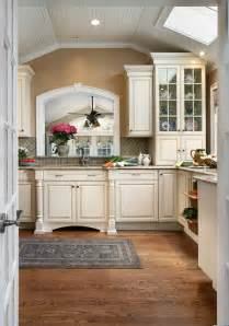country cottage kitchen ideas country cottage galley kitchen traditional kitchen