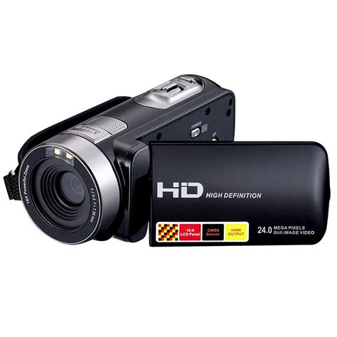 digital and camcorder digital camcorder www imgkid the image kid