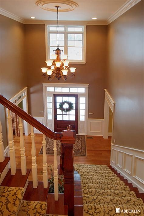 how high to hang chandelier in living room how far should chandelier hang above table interior design