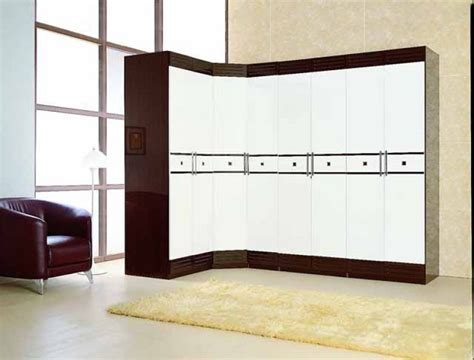 Cheap Corner Wardrobe by Cheap Corner Wardrobes Ideas Photo Gallery Lentine