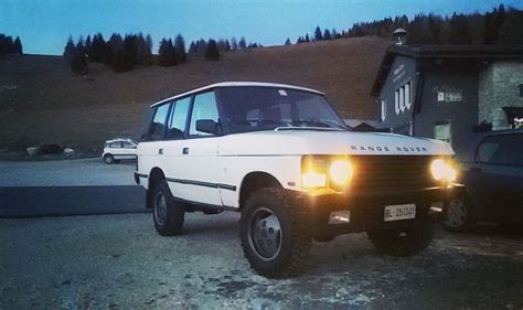 5132 best images about rovers on land rover
