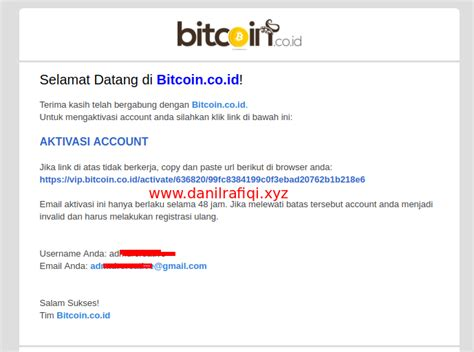 cara membuat wallet di bitcoin co id cara membuat bitcoin address di bitcoin co id noob bitcoin