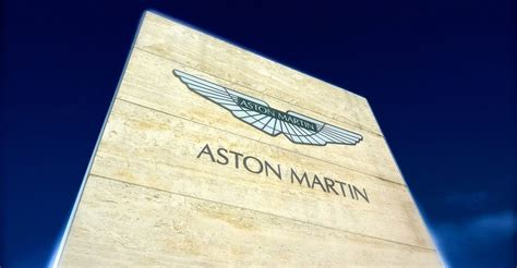 sale or ipo for aston martin samoa cars