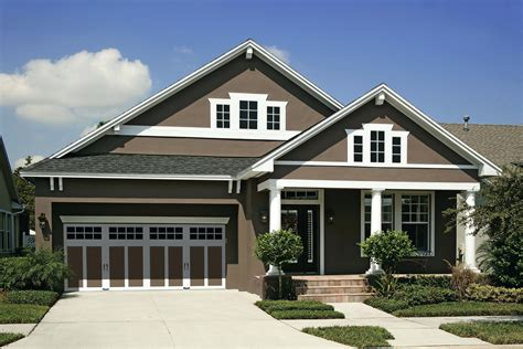 exterior paint exles alternatux
