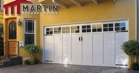Martin Overhead Doors Lifestyle Screens Advanced Overhead Doors Llc