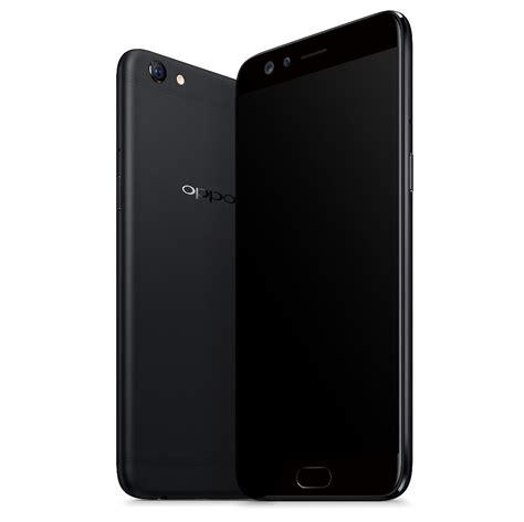 Oppo F3 Neo 9 oppo f3 plus matte black argomall philippines