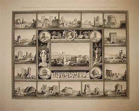 libreria arte roma ex libris roma libreria antiquaria arte architettura